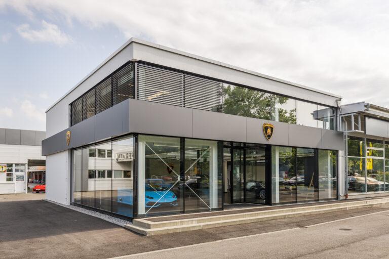 mwk-architekten-referenzen-040