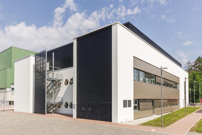 mwk-architekten-referenzen-071