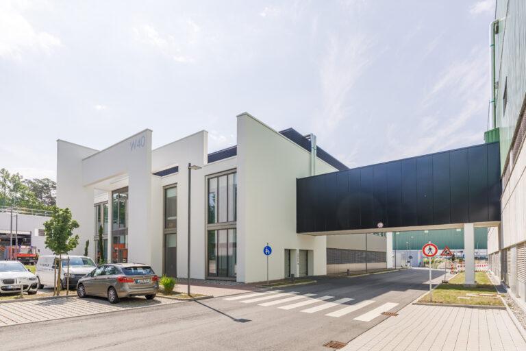 mwk-architekten-referenzen-084