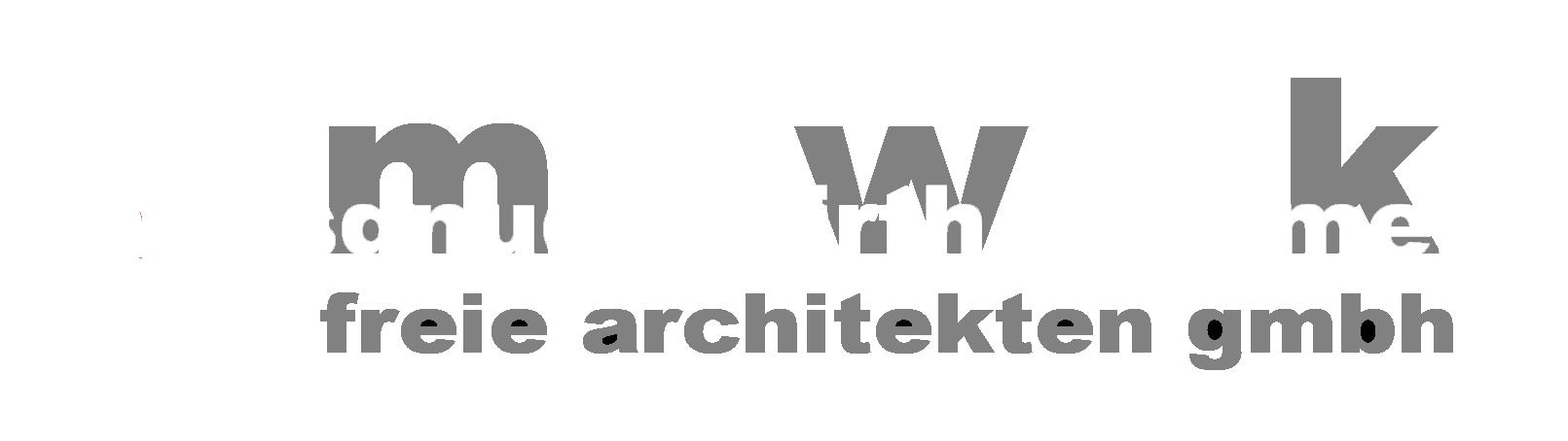 mwk architekten