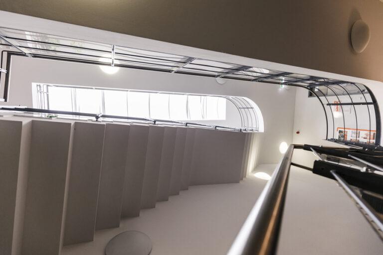 rsz_mwk-architekten-referenzen-019